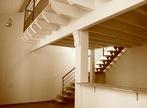 Location Appartement 2 pièces 52m² Saint-Étienne (42000) - Photo 1