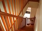 Location Appartement 3 pièces 41m² Firminy (42700) - Photo 2