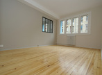 Location Appartement 4 pièces Saint-Étienne (42000) - Photo 4