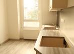 Location Appartement 2 pièces 47m² Le Chambon-Feugerolles (42500) - Photo 2