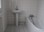 Location Appartement 1 pièce Firminy (42700) - Photo 4