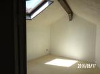 Location Appartement 3 pièces 42m² Firminy (42700) - Photo 1