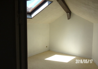 Location Appartement 3 pièces 42m² Firminy (42700) - Photo 1