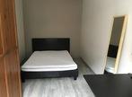Location Appartement 30m² Saint-Étienne (42000) - Photo 2