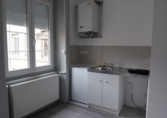 Location Appartement 1 pièce 32m² Saint-Étienne (42000) - Photo 1