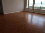 Location Appartement 2 pièces 58m² Firminy (42700) - Photo 5