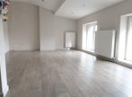 Location Appartement 4 pièces 64m² Saint-Étienne (42000) - Photo 4