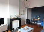 Location Appartement 2 pièces 54m² Saint-Étienne (42000) - Photo 5