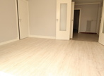 Location Appartement 4 pièces Saint-Just-Malmont (43240) - Photo 7