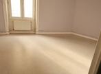 Location Appartement 5 pièces 96m² Firminy (42700) - Photo 8