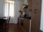 Location Appartement 3 pièces 60m² Unieux (42240) - Photo 3