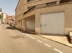 Location Garage Saint-Étienne (42000) - Photo 1