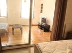Location Appartement 1 pièce 42m² Saint-Étienne (42000) - Photo 2