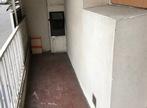 Location Appartement 2 pièces 60m² Saint-Étienne (42100) - Photo 10