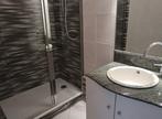Location Appartement 2 pièces 58m² Firminy (42700) - Photo 7