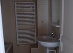 Location Appartement 4 pièces 90m² Saint-Bonnet-le-Château (42380) - Photo 6