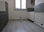 Location Appartement 3 pièces 53m² Aurec-sur-Loire (43110) - Photo 9