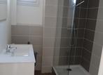 Location Appartement 3 pièces 66m² Saint-Étienne (42000) - Photo 3