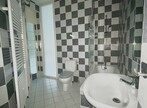 Location Appartement 2 pièces 65m² Saint-Étienne (42100) - Photo 4