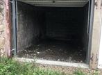 Location Garage Unieux (42240) - Photo 3