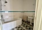 Location Appartement 5 pièces 144m² Firminy (42700) - Photo 10