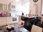 Location Appartement 4 pièces 100m² Le Chambon-Feugerolles (42500) - Photo 3