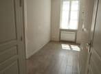 Location Appartement 2 pièces 33m² Saint-Étienne (42000) - Photo 3