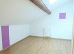 Location Appartement 3 pièces 47m² Aurec-sur-Loire (43110) - Photo 5