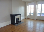 Location Appartement 3 pièces 75m² Firminy (42700) - Photo 3