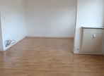 Location Appartement 2 pièces Firminy (42700) - Photo 2