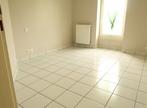Location Appartement 4 pièces 98m² Le Chambon-Feugerolles (42500) - Photo 6