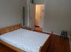 Location Appartement 1 pièce 31m² Saint-Étienne (42100) - Photo 1