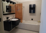 Location Appartement 3 pièces Firminy (42700) - Photo 3