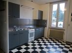 Location Appartement 4 pièces 83m² Le Chambon-Feugerolles (42500) - Photo 7