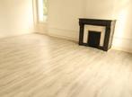 Location Appartement 2 pièces 47m² Le Chambon-Feugerolles (42500) - Photo 4