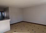 Location Appartement 3 pièces 54m² Saint-Just-Malmont (43240) - Photo 4