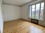 Location Appartement 5 pièces 144m² Firminy (42700) - Photo 6