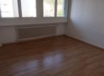 Location Appartement 3 pièces 61m² Le Chambon-Feugerolles (42500) - Photo 4