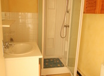 Location Appartement 2 pièces 43m² La Ricamarie (42150) - Photo 7
