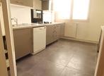 Location Appartement 6 pièces 100m² Saint-Étienne (42100) - Photo 3