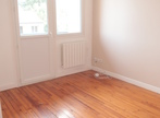 Location Appartement 3 pièces 58m² Saint-Étienne (42100) - Photo 4