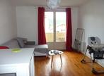 Location Appartement 53m² Aurec-sur-Loire (43110) - Photo 1