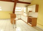 Location Appartement 4 pièces 98m² Le Chambon-Feugerolles (42500) - Photo 3