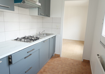 Location Appartement 2 pièces Saint-Étienne (42000) - Photo 1