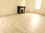Location Appartement 2 pièces 47m² Le Chambon-Feugerolles (42500) - Photo 3