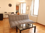 Location Appartement 1 pièce 42m² Saint-Étienne (42000) - Photo 5