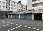 Location Garage Saint-Étienne (42100) - Photo 1