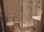 Location Appartement 3 pièces 41m² Firminy (42700) - Photo 5