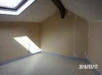 Location Appartement 3 pièces 42m² Firminy (42700) - Photo 3