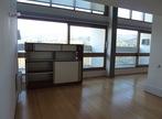 Location Appartement 3 pièces 115m² Firminy (42700) - Photo 4